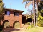 5 Bertram Road, Tumbi Umbi, NSW 2261