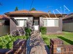 28 Bazentin Street, Belfield, NSW 2191
