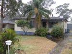 12 Dorset Street, Cambridge Park, NSW 2747