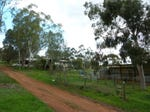 16 Ridgetop Rmbl, Bindoon, WA 6502