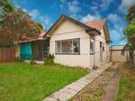 62 Hawkesbury Road, Westmead, NSW 2145