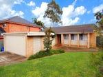 4 Bellona Street, Winston Hills, NSW 2153