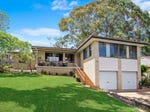 12 Arawa Close, Port Macquarie, NSW 2444