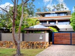 84 Fiddaman Road, Emerald Beach, NSW 2456