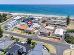 8A Holywell Street, South Bunbury, WA 6230