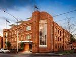 204/48 Wellington Pde, East Melbourne, Vic 3002