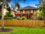 59 Davis Street, Burwood East, Vic 3151