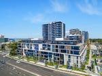 2 Studio Drive, Eastgardens, NSW 2036