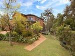 37 Francis Street, Castle Hill, NSW 2154