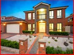 39 The Water Course, Keysborough, Vic 3173