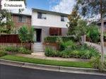 33 Allura Cres, Ermington, NSW 2115