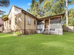 5 Fitzell Place, Brookvale, NSW 2100