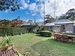 6 Wortley Street, Balmain, NSW 2041