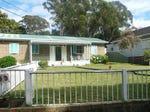 1/99 Jannali Avenue, Jannali, NSW 2226