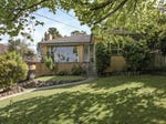 12 Panfield Avenue, Ringwood, Vic 3134