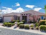 66 Flecker Promenade, Aveley, WA 6069
