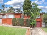 5 Meehan Place, Baulkham Hills, NSW 2153