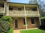 1/22-26 Hawthorn Place, Mardi, NSW 2259