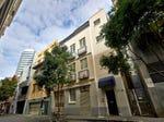 21-23 Anthony Street, Melbourne, Vic 3000