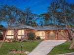6 Elliott Place, Baulkham Hills, NSW 2153