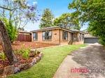 109 James Cook Drive, Kings Langley, NSW 2147