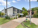 19/259 Sheridan Street, Cairns North, Qld 4870