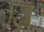 320 Twelfth Avenue, Austral, NSW 2179