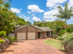 3 Drawn Court, Wollongbar, NSW 2477