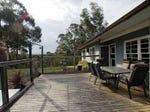 418 Donovan Creek Road, East Lynne, NSW 2536
