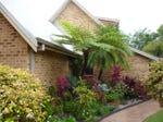 82 Carramar Drive, Tweed Heads West, NSW 2485