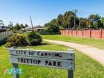 36 Treetop Circle, Canning Vale, WA 6155