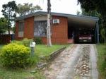 18 Daffodil Street, Greystanes, NSW 2145