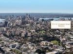 713-721 Elizabeth Street, Waterloo, NSW 2017