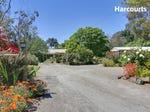 27 Hurley Court, Balnarring, Vic 3926