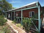 19 Kylie Terrace, Binningup, WA 6233