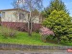 1 Ogden Street, Acton, Tas 7320