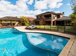6 Austral Court, Canning Vale, WA 6155