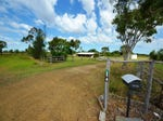 56 Rayner Road, Alton Downs, Qld 4702