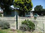 123 View Street, Gunnedah, NSW 2380