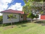 18 Close Street, Wallsend, NSW 2287