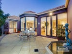 4 Parkhurst Street, Mornington, Vic 3931