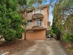 3/100 O'connell Street, North Parramatta, NSW 2151