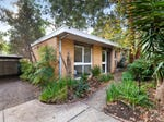 3/43 The Ridge, Blackburn, Vic 3130