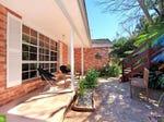 59 Stanley Avenue, Farmborough Heights, NSW 2526