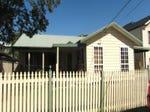 21 Komiatum Street, Holsworthy, NSW 2173
