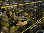 17 Gladstone Road, Bowral, NSW 2576