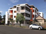 26-30 Kent Street, Belmore, NSW 2192