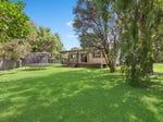 36 Lavinia Street, Forresters Beach, NSW 2260