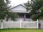 1 Clarke Street, Glen Innes, NSW 2370