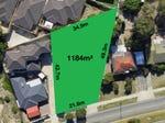 165 Broun Avenue, Morley, WA 6062